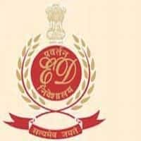 ED slaps Rs 288 cr FEMA notice on NRI businessman