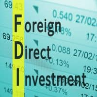 FIPB clears 15 FDI proposals worth Rs 7,262 cr