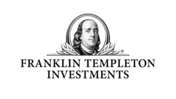 Franklin India Balanced Fund announces dividend