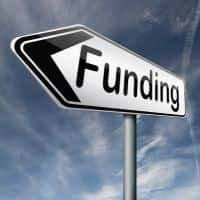 Roundup: Greytip Software gets Rs 35 cr funding