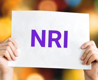 Home financing options for NRI buyers