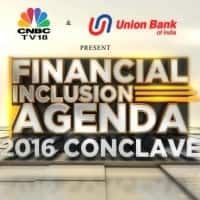 Financial Inclusion Agenda: Banking the unbanked