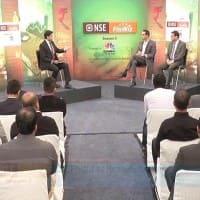 NSE Finwiz visits Renault India
