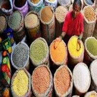 Food processing need more investment to create infrastructure