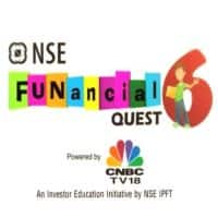 Find who wins the NSE Funancial Quest Season 6 national finals
