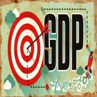 Remove doubts about GDP data, follow global norms: Par panel