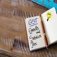 India's biz optimism rank falls, GST Bill may help: report