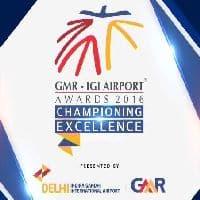 GMR IGI Airport Awards:Saluting those who make IGI Airport shine