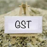 Seminar on GST may be held as a part of Vibrant Gujarat Summit