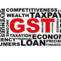 Hospitality industry body seeks 5% GST rate