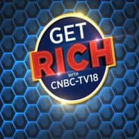 Get Rich: Experts advice how to build solid portfolio