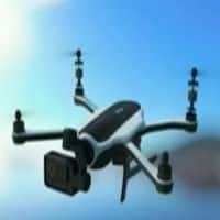 Power Grid keen to buy more drones after successful initial run