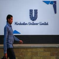 HUL Q2 profit rises 11% to Rs 1096cr, volume growth disappoints