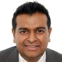 Mistry exit may not hit Tata stocks; like banks, cement: KotakMF