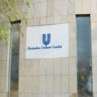 Motilal Oswal: Neutral on Hindustan Unilever : Target Rs 840