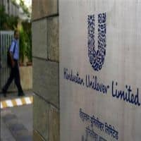 HUL Q3 net may fall; volume de-growth seen on demonetisation