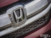 Honda to build new China factory