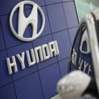 Hyundai Motor to hike prices across all models in India