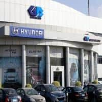 After demonetisation pangs, expect normalcy in Q1 2017: Hyundai