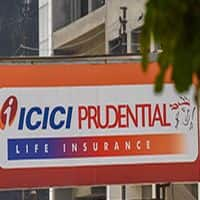 ICICI Prudential Life Insurance Company to list shares on Sep 29