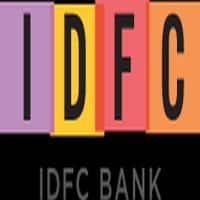 IDFC Bank buys 5% stake in IIFL Holdings for Rs 502 cr