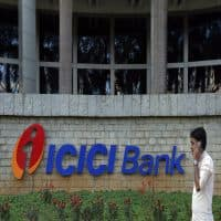 ICICI Bank attracts Rs 3 lakh cr digital biz in FY16