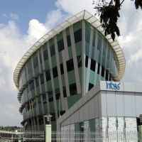 Infosys corporate governance began slipping pre-Sikka: IiAS