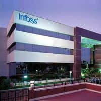 Infosys invests in US-based TidalScale