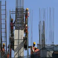 Budget 2016: Infra sector's wishlist