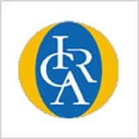 Timeline of tariff relief for power projects unclear: Icra
