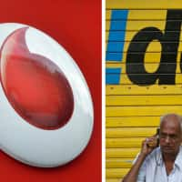 Idea-Voda merger: Birlas may have to pay $3.5bn for equal rights
