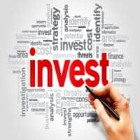 Equity funds add over 43 lakh investor accounts in 2016