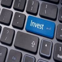 Govt to provide incentive for promoting investment in Tripura