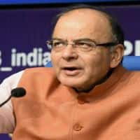I-T dept detects Rs 22,000 cr undisclosed income in 2 years: FM
