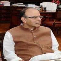 Govt on track for highest divestment collection ever: FM