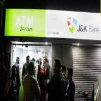 J&K Bank autonomy not breached: Drabu