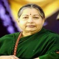 HC dismisses PIL for nationalisation of Jaya's assets