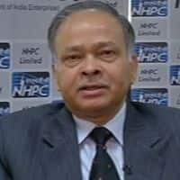NHPC plans to commission 610 MW hydro projects this fiscal