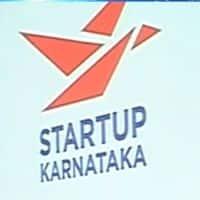 Karnataka govt provides Rs 400 cr package for start-ups