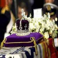 Now Congress backs Kohinoor 'Gharwapsi'