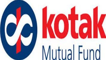 Kotak Equity Savings Fund Announces Dividend