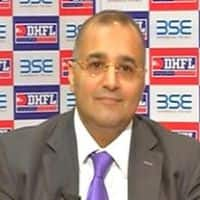 Seeing strong response to NCDs from retail investors: DHFL