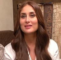 Storyboard in conversation with Kareena Kapoor Khan