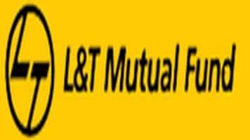 L&T Tax Advantage Fund Announces Dividend