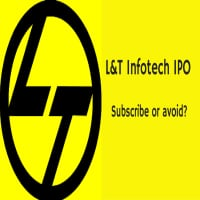 Big ticket IPO: Should you subscribe L&T Infotech on valuation