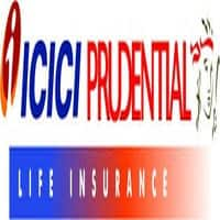 Subscribe to ICICI Prudential Life Insurance IPO: Nirmal Bang