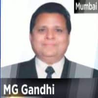See revenue growth at 15-20% in FY17: Gandhi Special Tubes