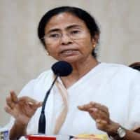 Chinese delegation meets Mamata, expresses investment interest