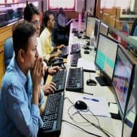 Markets may open on flat note: SMC Global