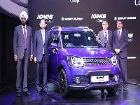 Maruti seen biggest gainer in Toyota-Suzuki mega deal